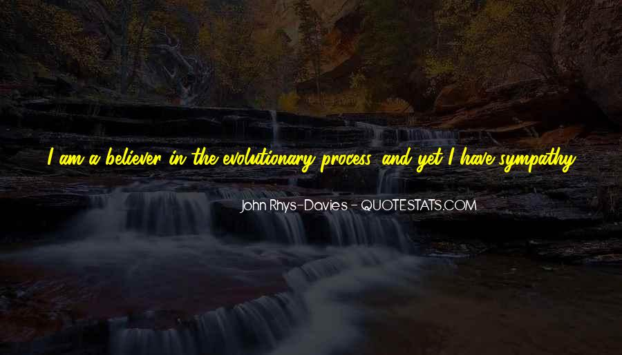 Believer Quotes #130163