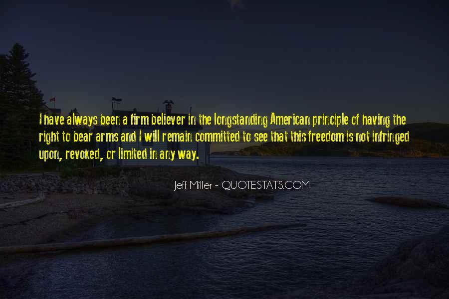 Believer Quotes #139499