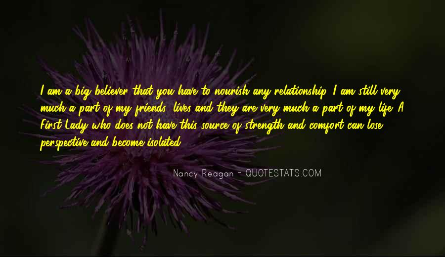 Believer Quotes #40907