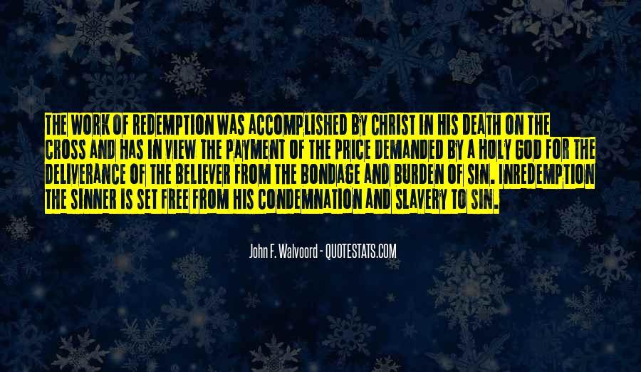 Believer Quotes #41673