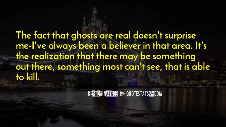 Believer Quotes #49631