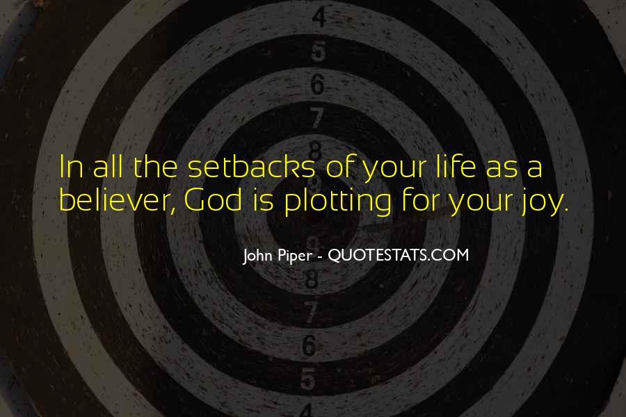Believer Quotes #51595