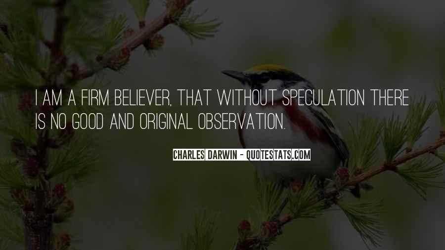 Believer Quotes #59376