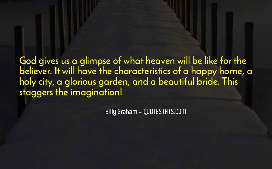 Believer Quotes #71089
