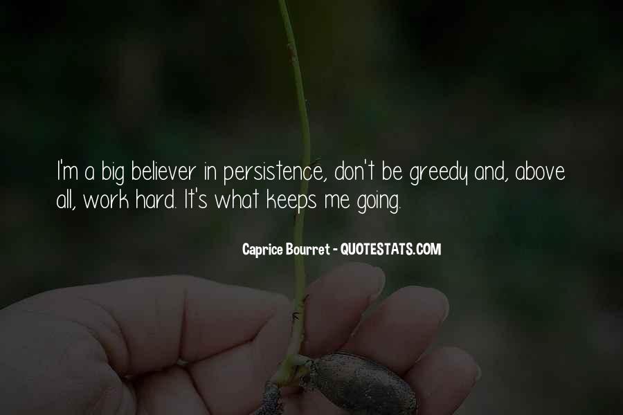Believer Quotes #75288