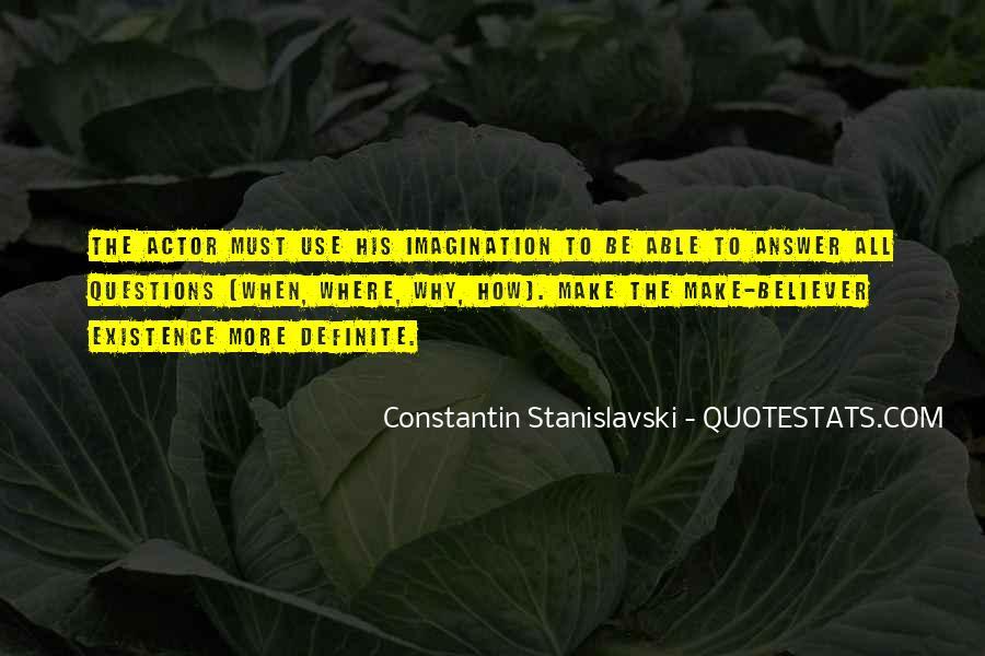Believer Quotes #92067