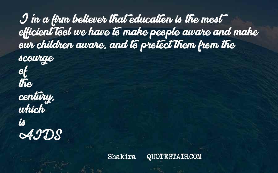 Believer Quotes #96234