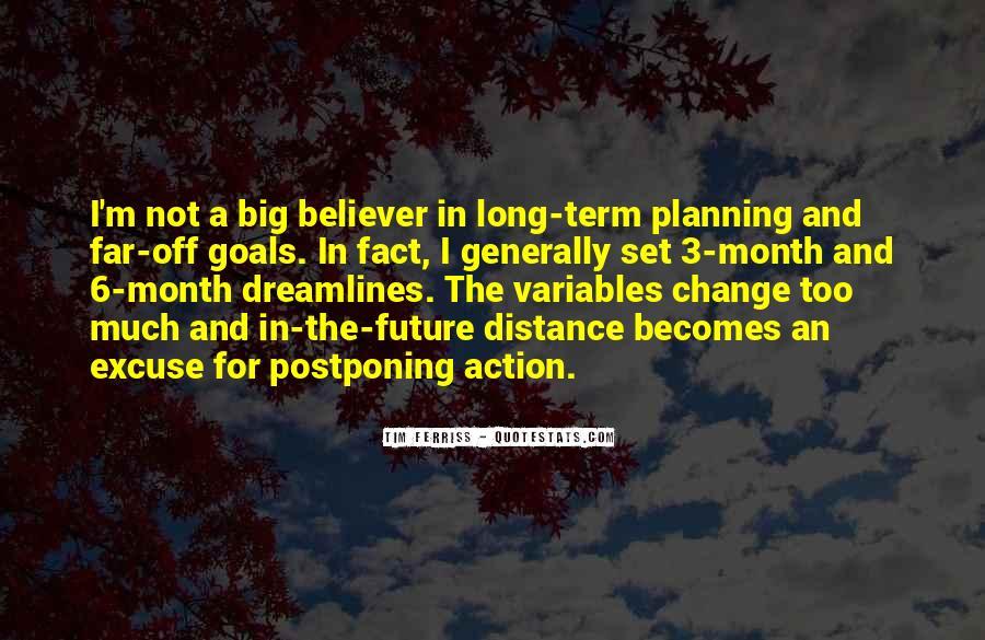 Believer Quotes #9813