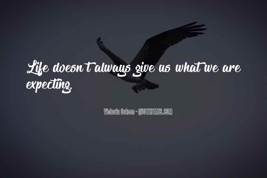 Belittled Quotes #1782530