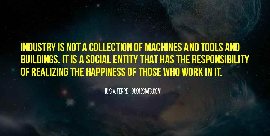 Bella Donna Quotes #1826932