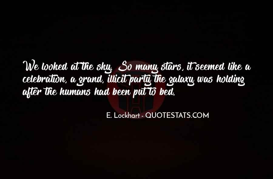 Beloved Slavery Quotes #628061
