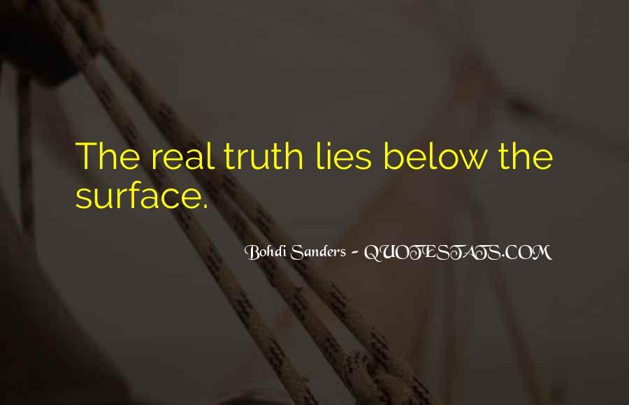 Below Quotes #23987