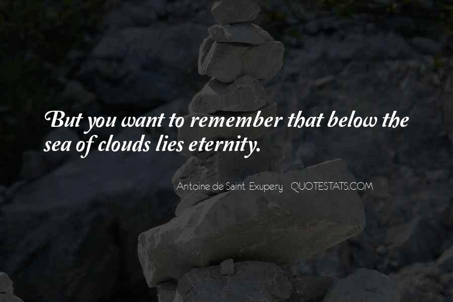 Below Quotes #28030