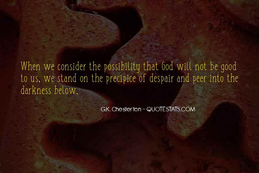 Below Quotes #29027