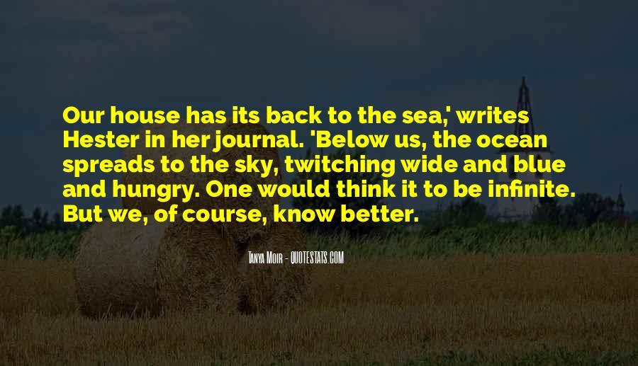 Below Quotes #33295