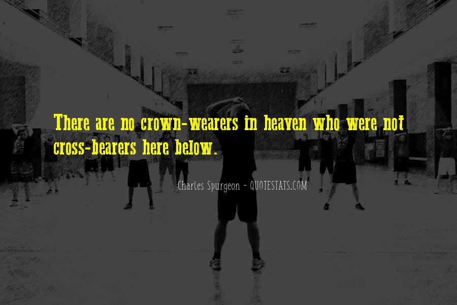 Below Quotes #34265