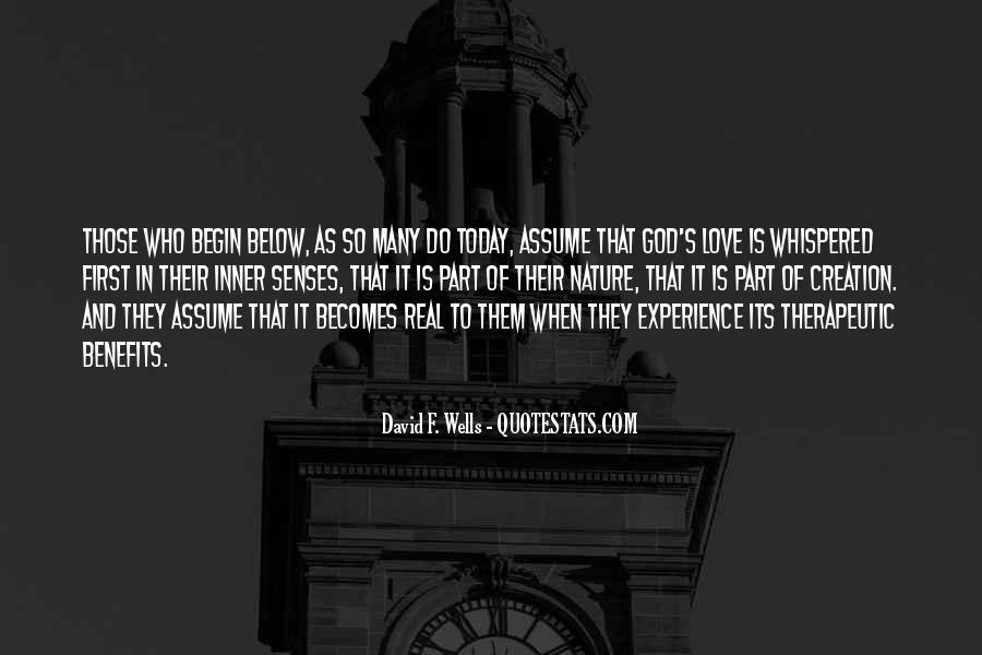 Below Quotes #35034