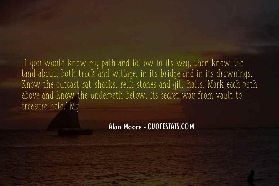 Below Quotes #43995