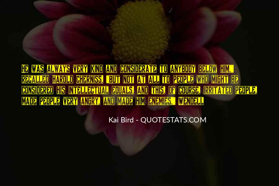 Below Quotes #48801