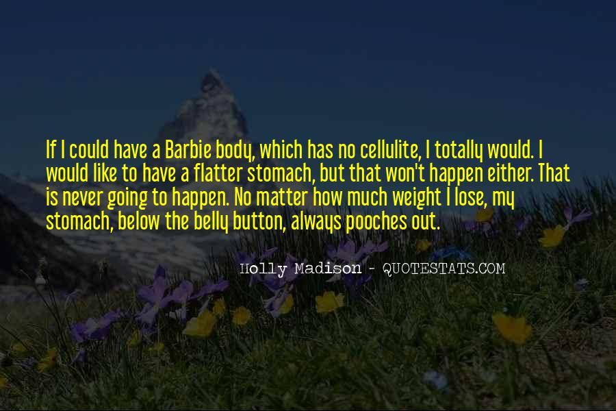 Below Quotes #54159