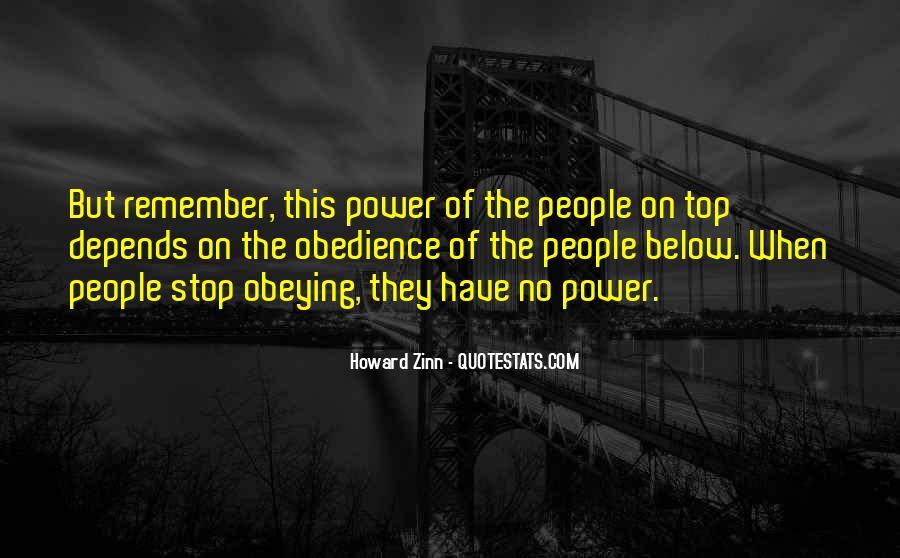 Below Quotes #55039