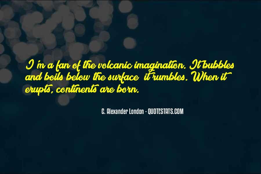 Below Quotes #55571