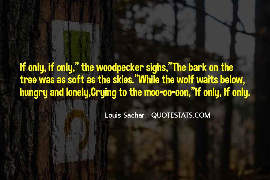 Below Quotes #5811