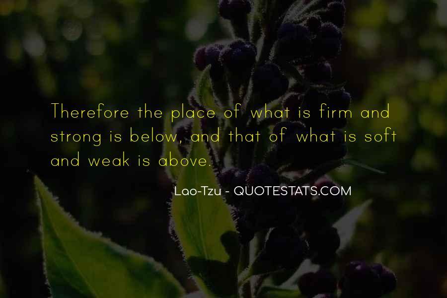 Below Quotes #59373