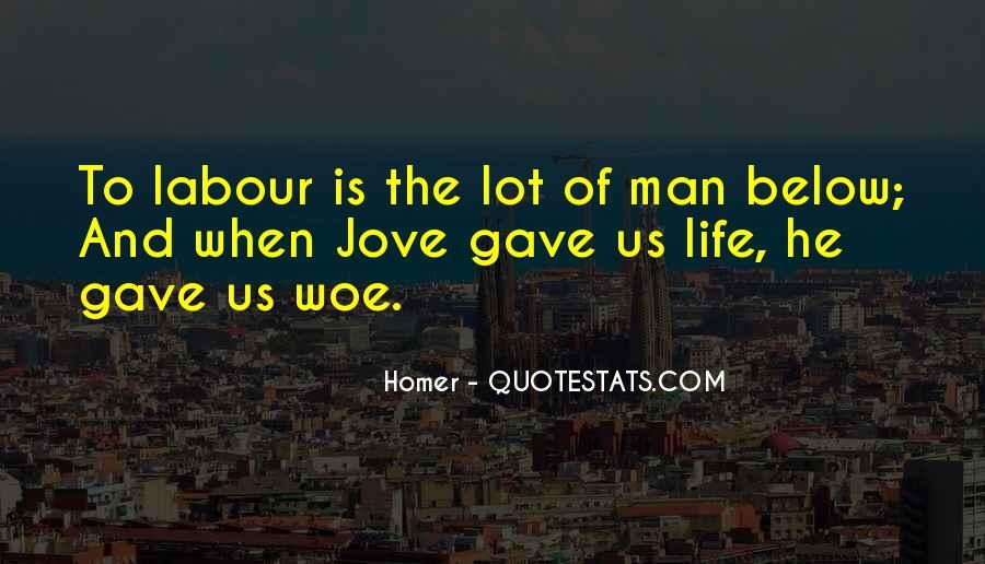 Below Quotes #64511