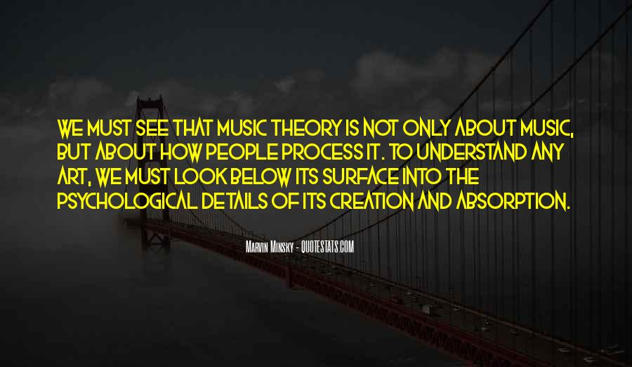 Below Quotes #66995