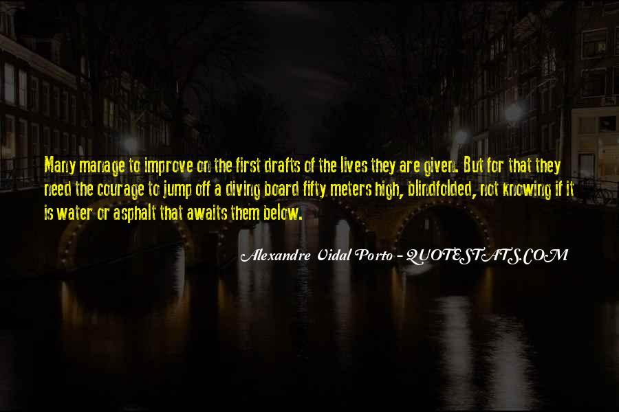 Below Quotes #72851