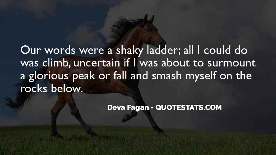 Below Quotes #73218