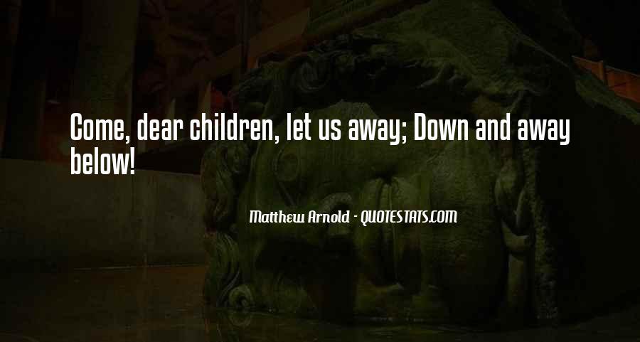 Below Quotes #78652
