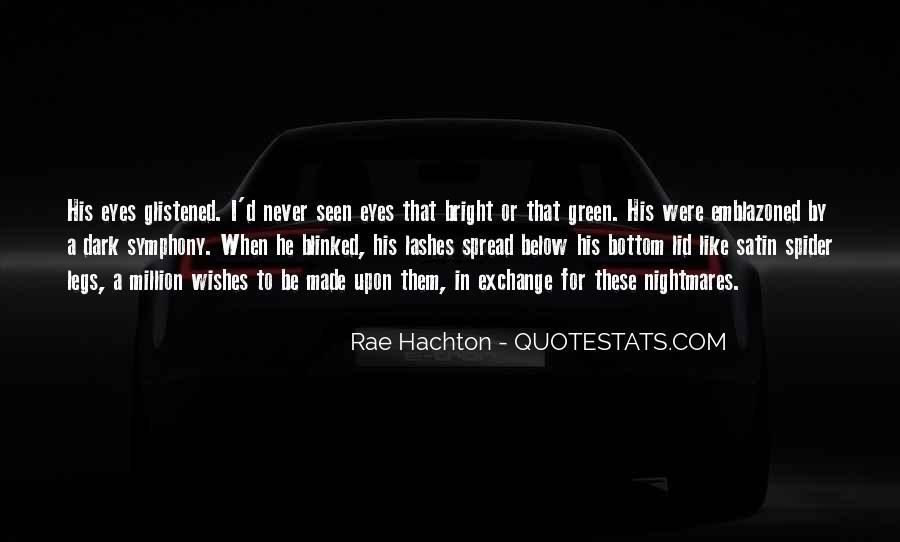 Below Quotes #79818