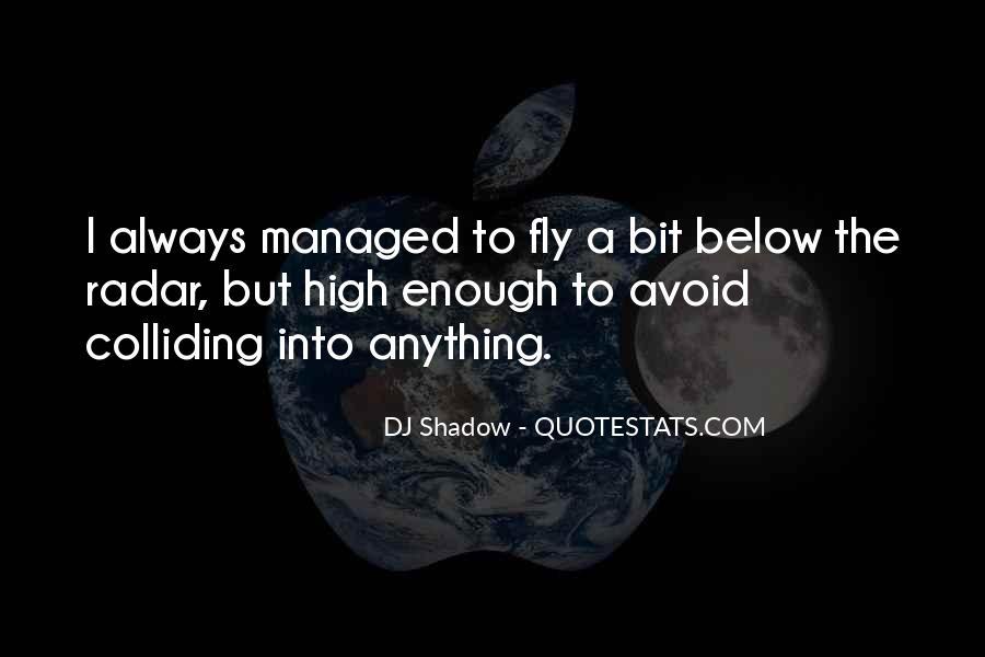 Below Quotes #95432
