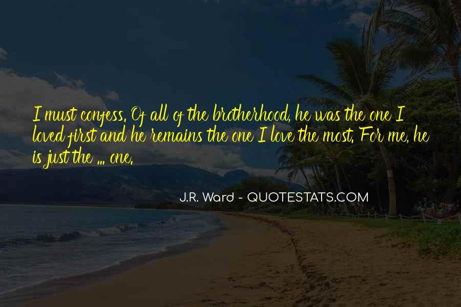 Quotes About Matthais #1764374