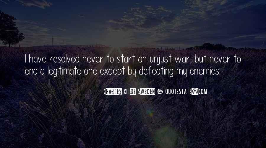 Quotes About Matthais #1831307