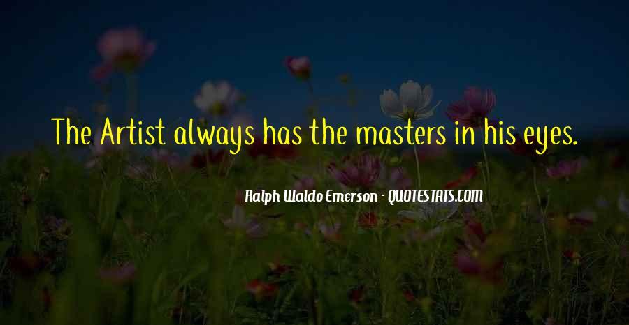 Quotes About Matthais #49948