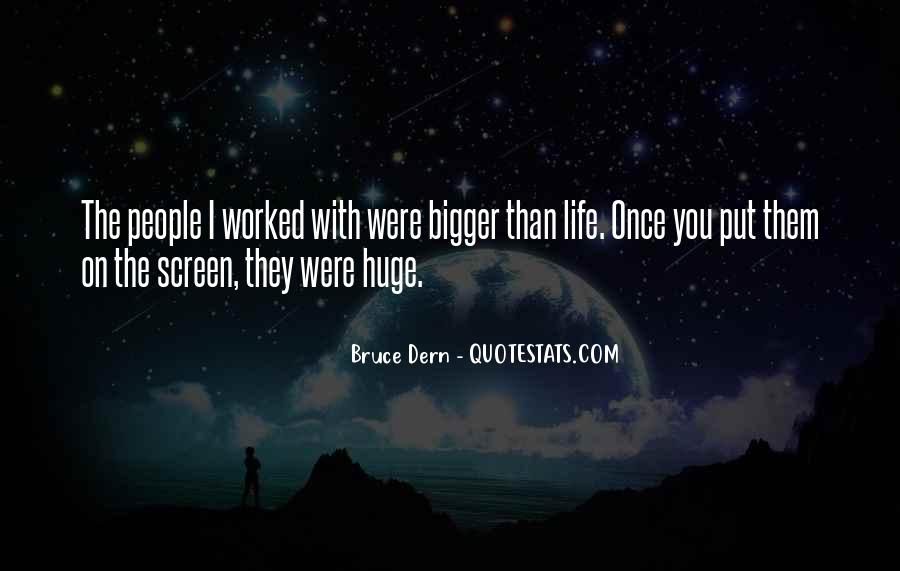 Top 12 Ben Big Brother Quotes Famous Quotes Sayings About Ben Big Brother