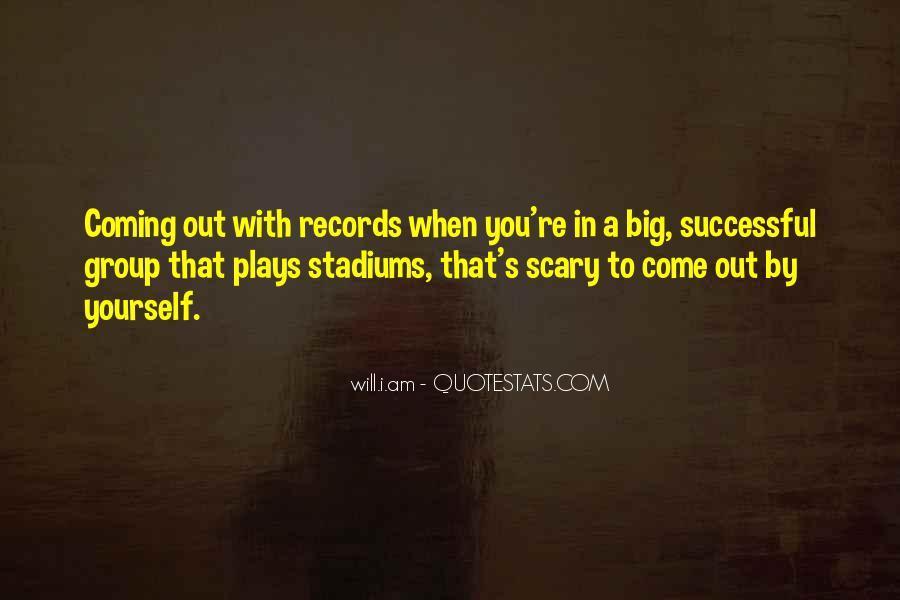Ben Courson Quotes #245932