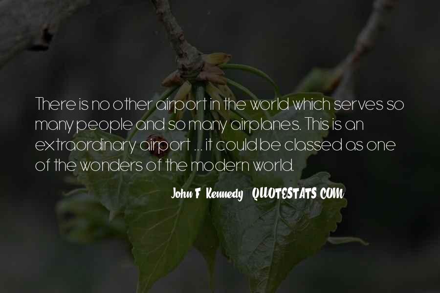 Ben Kowalewicz Quotes #1223699