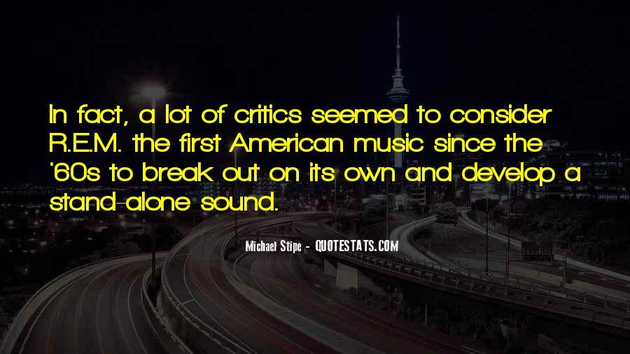 Ben Okri A Way Of Being Free Quotes #753378
