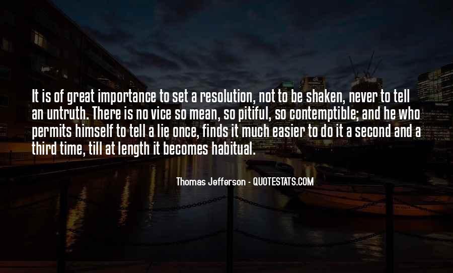 Ben Parkinson Quotes #1182873
