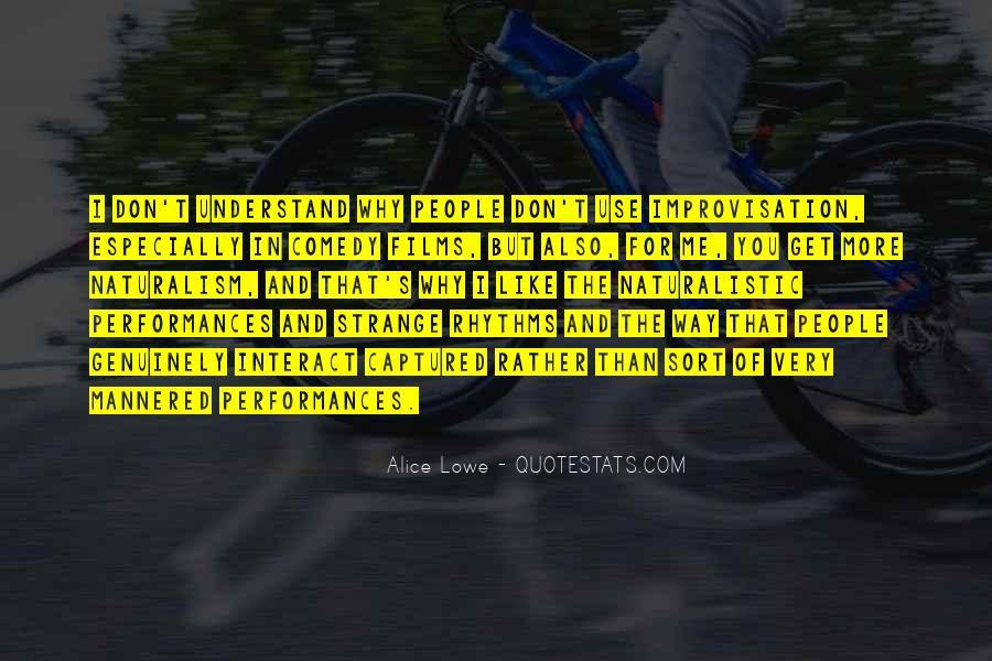 Ben Parkinson Quotes #1487654