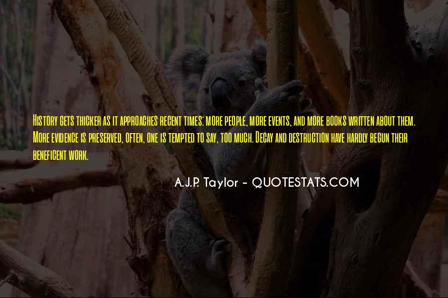 Beneficent Quotes #1083556