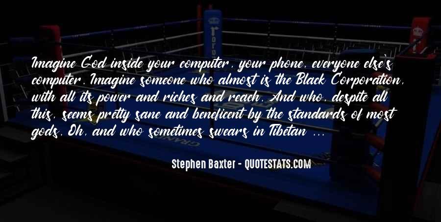 Beneficent Quotes #1086907