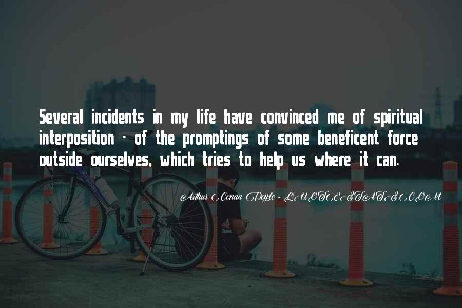 Beneficent Quotes #1184945
