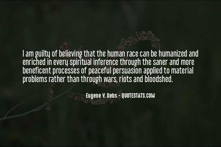 Beneficent Quotes #1214429