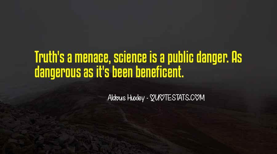 Beneficent Quotes #1259670