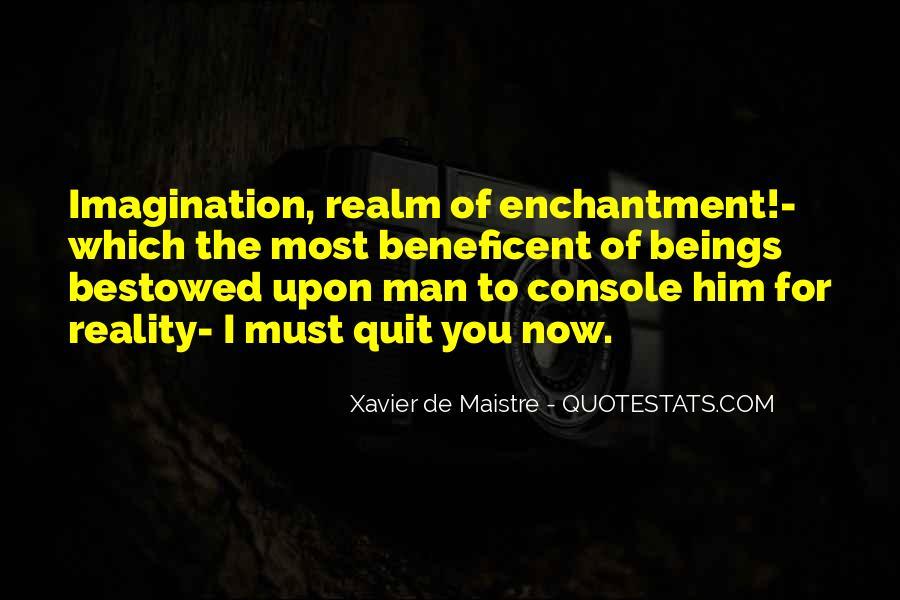 Beneficent Quotes #1269248
